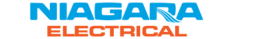 Niagara Electrical
