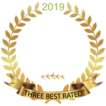 Best Electricians in St Catharines